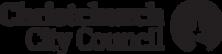 CCC-logo-black.png