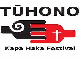 tuhono logo.jpg