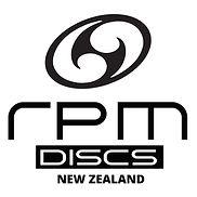 RPM logo wnz Helv.jpg