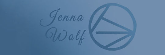 Jenna Wolf