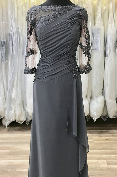 New Mother of Bride/Mother of Groom Dresses