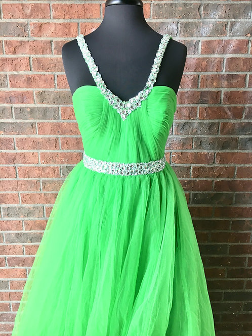 Gorgeous Formals for Prom, Evening & Wedding Party