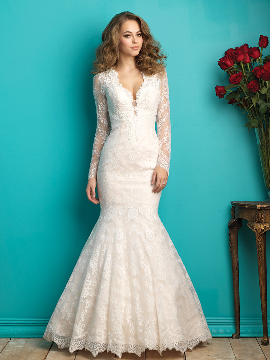 Famous Wedding Dress Consignment Seattle Ensign - All Wedding ...