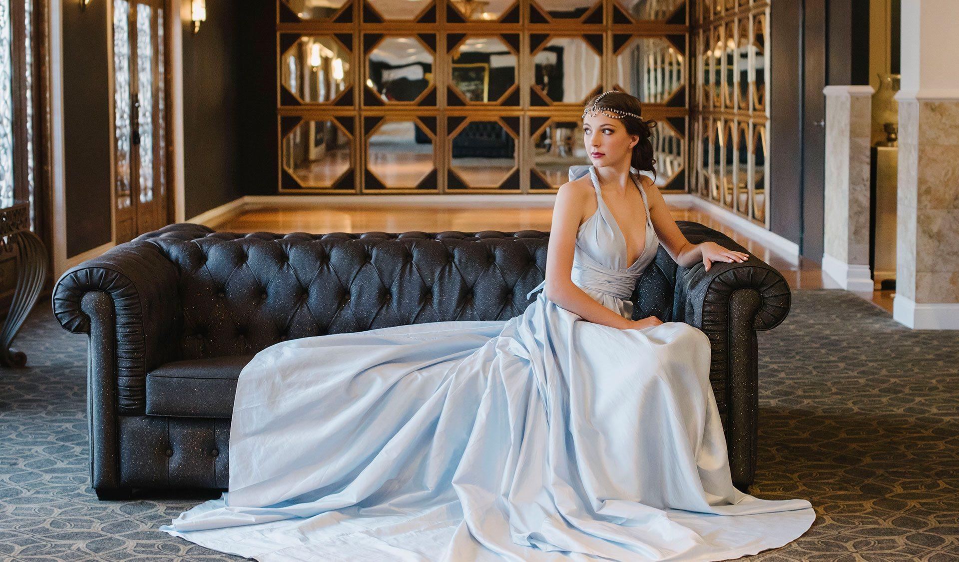 cf42d8160c0 Designer Wedding Dresses Austin Tx - Data Dynamic AG