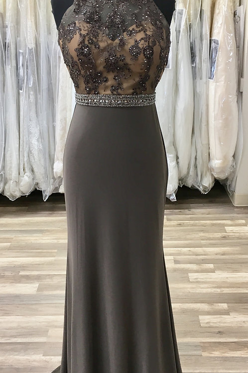 New for Prom!