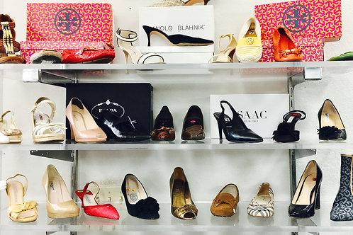 Gorgeous Designer Shoes