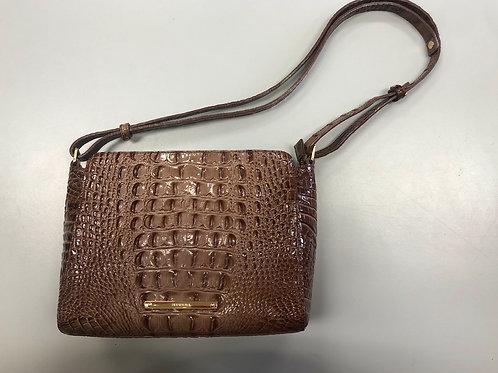 Brahmin Small/Medium Sized Bag