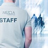 MEZCLA-STAFF.png