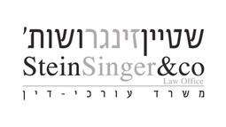 STEINSINGER&CO