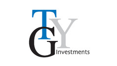 TGY INVESTMENTS
