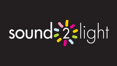 SOUND 2 LIGHT