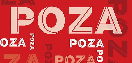kir_Poza low.jpg