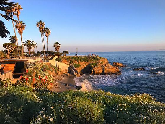 San Diego Beach for Jeff Site.jpg