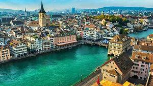 Zurich-Switzerland.jpg