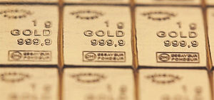 gold-217674_1920-670x314.jpg
