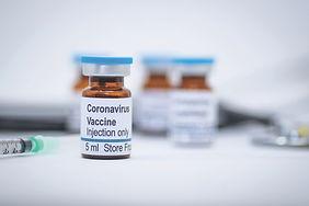 Coronavirus_vaccine.jpg