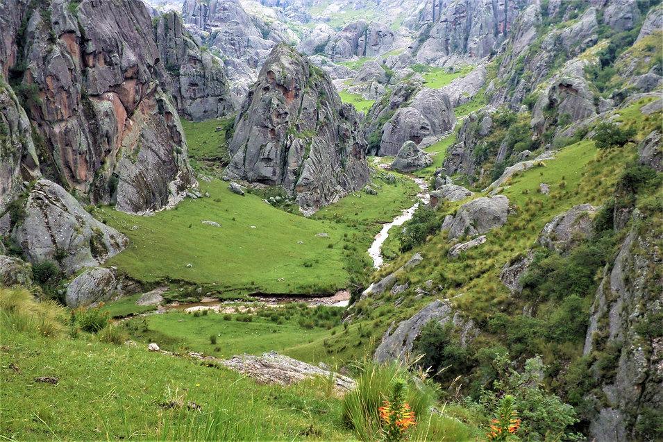 Mirador del Valle.jpg