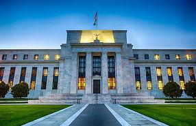 federal_reserve_building_-5bfc320f46e0fb