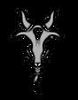 Logo%20Cabra%20sin%20fondo%202_edited.pn