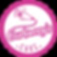logo-175x0-c-default.png