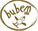 logo_buben.jpg