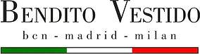 bendito-vestido-logo-1441628543.jpg