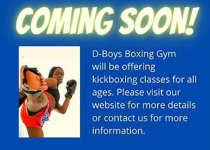 Kickboxing - Dboys.png