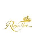 RoyalteeLogo_Gold.png