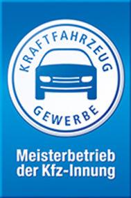 Meisterschild_rgb_crop.jpg
