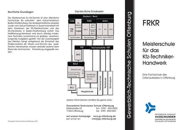 info_frkr_Meister_offenburg_1.jpg