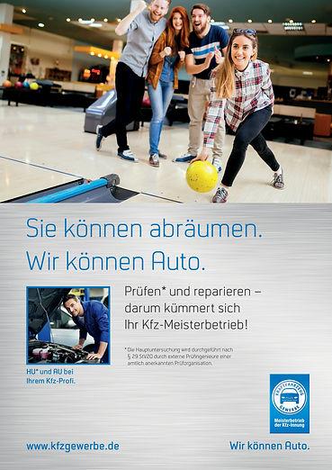 71091145_Anzeige_DIN_A4_Wir_koennen_Auto