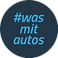 sticker_logo.png