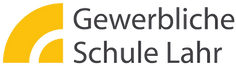 gsl_logo.png