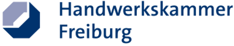 hwk-freiburg-logo-300dpi-360x72.png