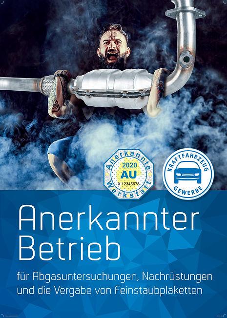 Plakat_Anerkannter_Betrieb_-_fuer_Betrie