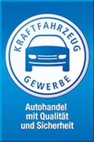 Autohandel_Qualitaet_Sicherheit_rgb_crop