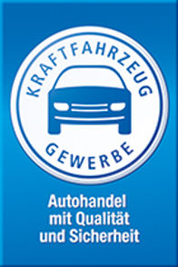 Autohandel_Qualitaet_Sicherheit_rgb_crop