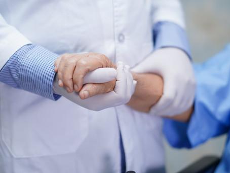 O Poder da Gentileza: Dicas de Como Ser Mais Gentil com o Cliente
