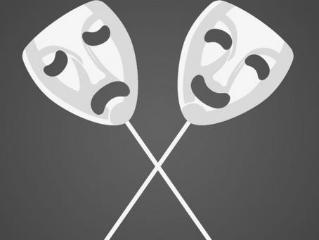 Humor e Laboratório: O que Não Fazer