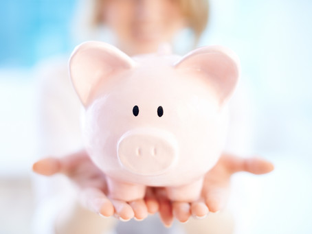 Dicas para Laboratórios em Dificuldades Financeiras