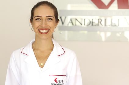 laboratório, análises clínicas, piranga, senhora de oliveira, exames, laboratoriais