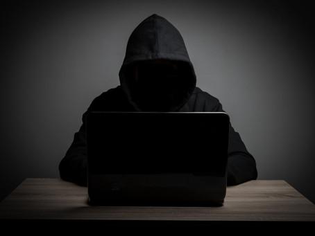 Garantindo a Segurança dos Dados no Laboratório - Entrevista com Mateus Fucks