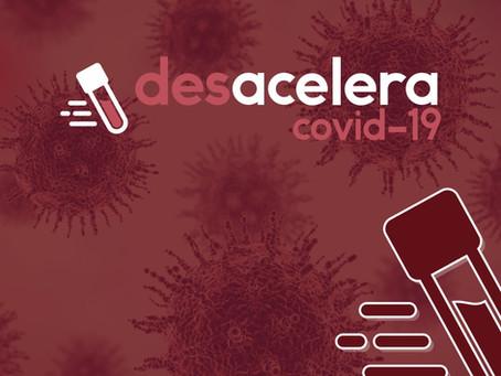 Dicas de Biossegurança para Combater o Coronavírus (COVID-19)