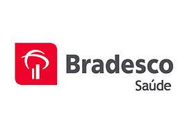 13-bradescosaude.jpg
