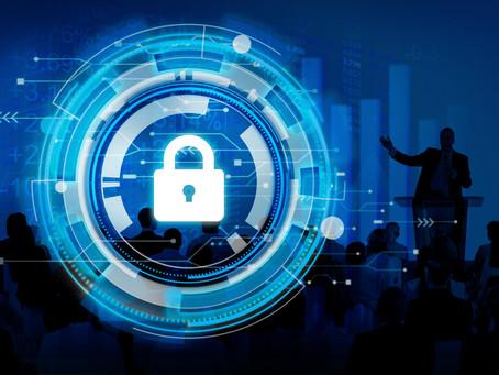 Jurídico: O Laboratório e A Lei de Proteção de Dados