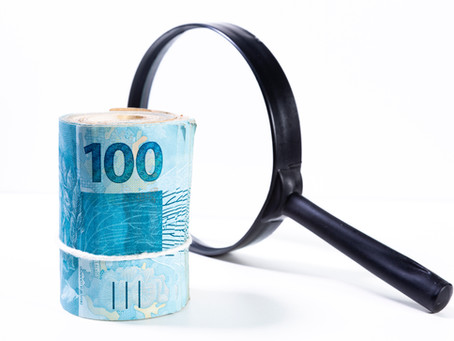 Principais Erros na Gestão Financeira do Laboratório