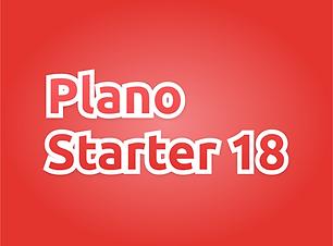 starter18.png