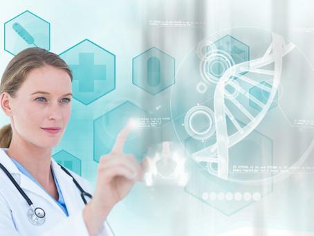 PCR: Alta tecnologia acessível para todos os laboratórios