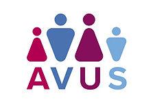 logo_avus.jpg
