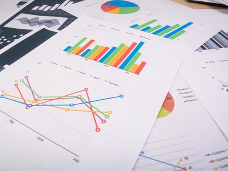 5 dicas de Excel para usar no seu Laboratório